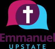 Emmanuel Upstate PCA / Iglesia Emmanuel